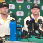 Ball tampering – is there all that meets the eye?
