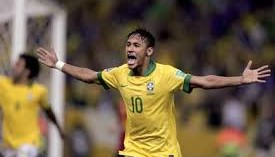 Body Language in Football – Triumph Displays