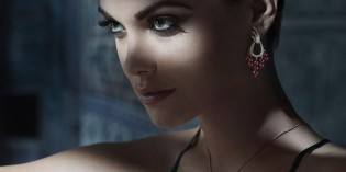 Sensual and Appealing – Ad campaign by Tanishq