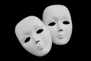 Grooming for Actors