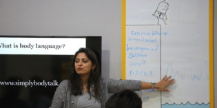 Sharpening Negotiation Skills -Apr'19 – Bengaluru